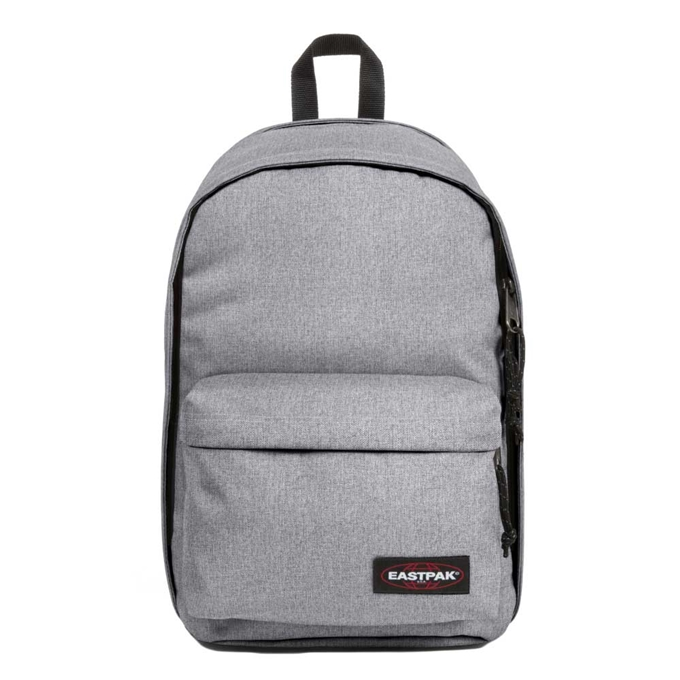Eastpak Back To Work Rugzak sunday grey - 1
