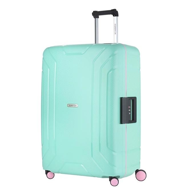 CarryOn Steward Trolley 75 mint - 1