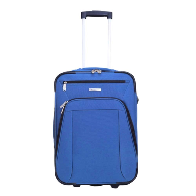 Decent Basic Line Trolley 64 cobalt - 1