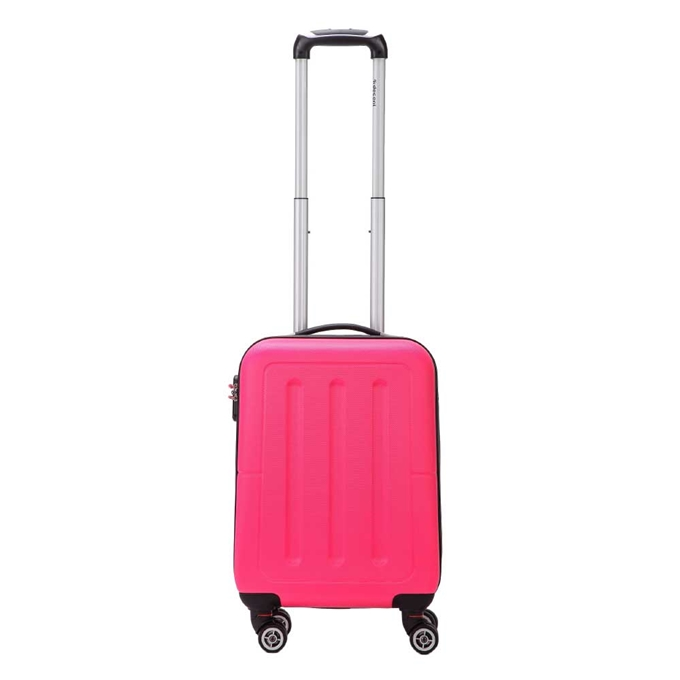 Decent Neon-Fix Trolley 55 pink - 1