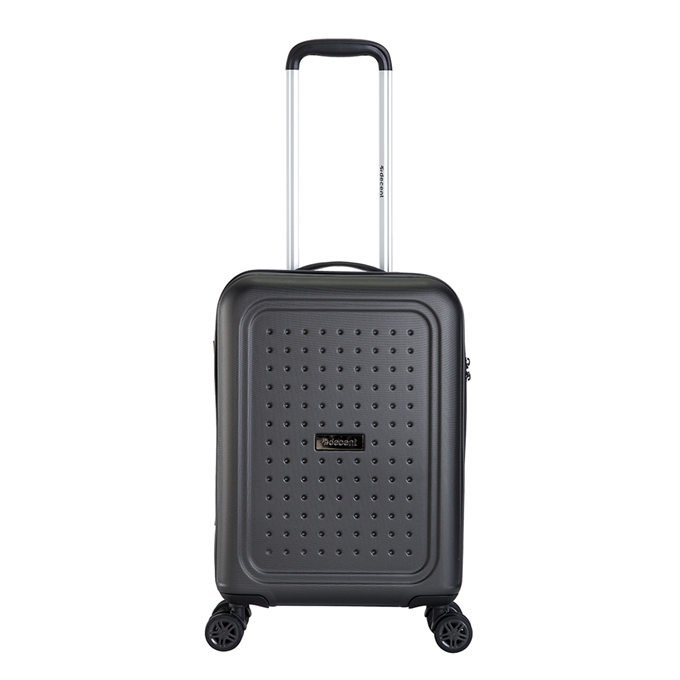 Decent Maxi Air Trolley 55 anthracite - 1
