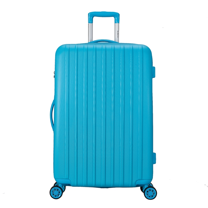 Decent Tranporto One Trolley 76 blauw - 1