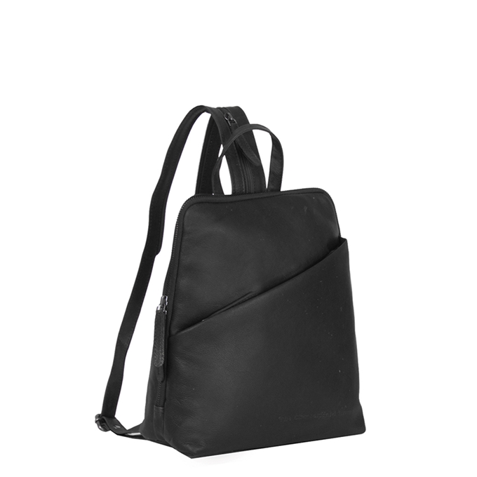 The Chesterfield Brand Claire Backpack black - 1