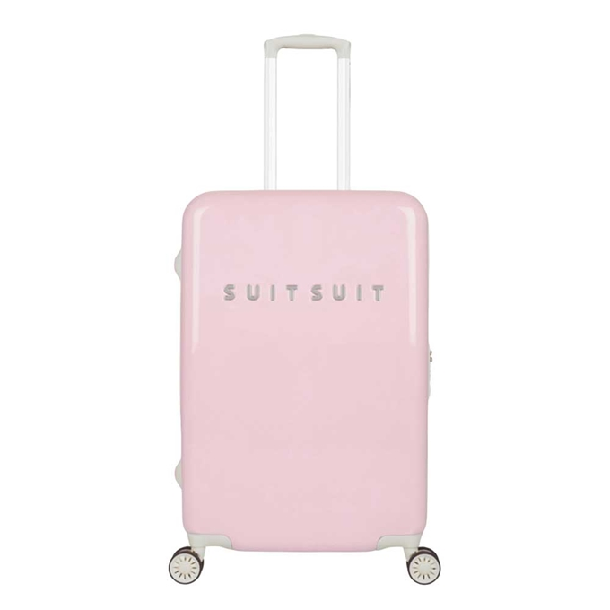 SuitSuit Fabulous Fifties Trolley 66 pink dust