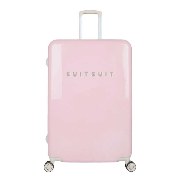 SuitSuit Fabulous Fifties Trolley 76 pink dust