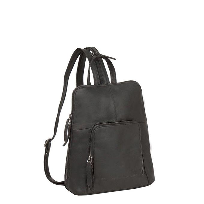 The Chesterfield Brand Vivian Backpack black