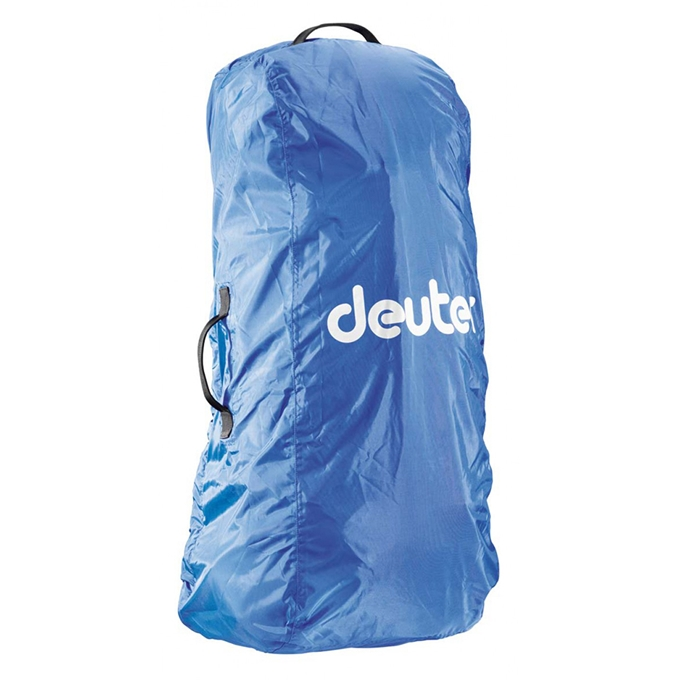 Deuter Accessories Transport Cover cobalt