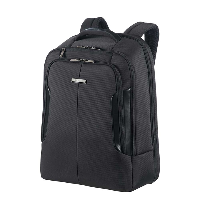 Samsonite XBR Laptop Backpack 17.3''  black