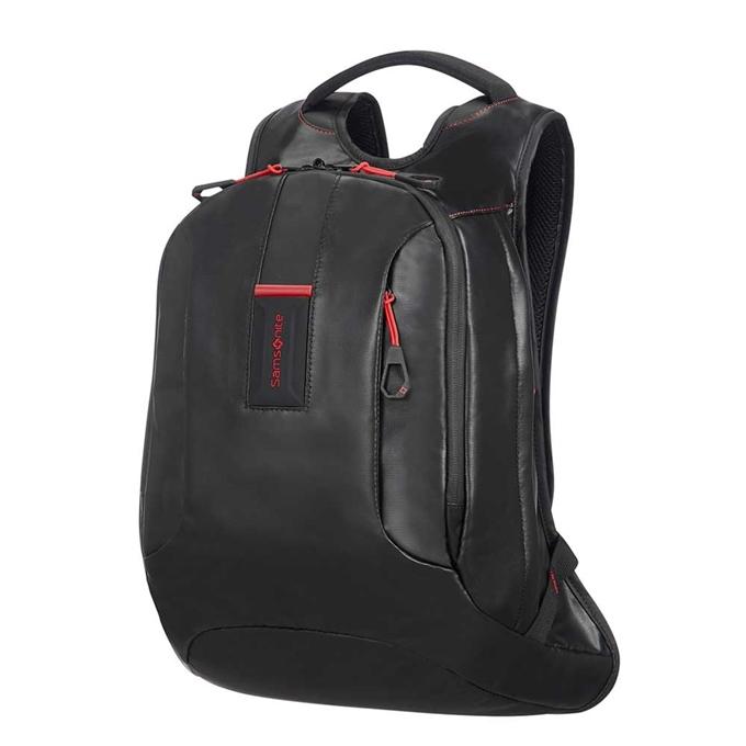 Samsonite Paradiver Light Backpack M black - 1