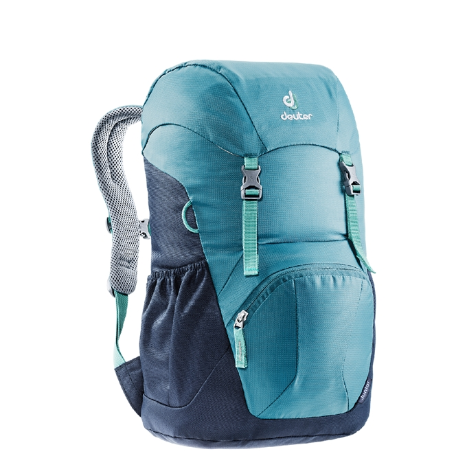 Deuter Junior Kids Backpack denim/navy - 1