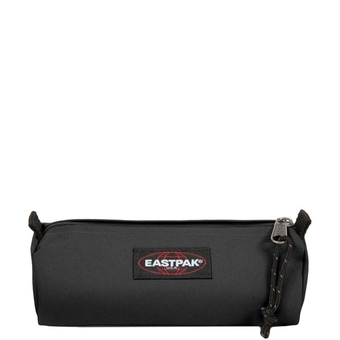 Eastpak Benchmark Etui black - 1