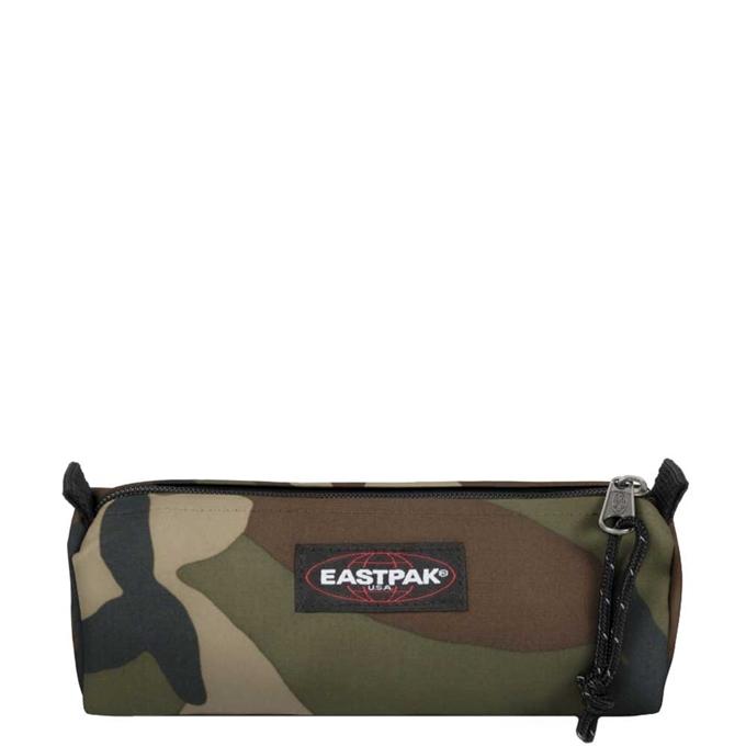 Eastpak Benchmark Etui camo - 1