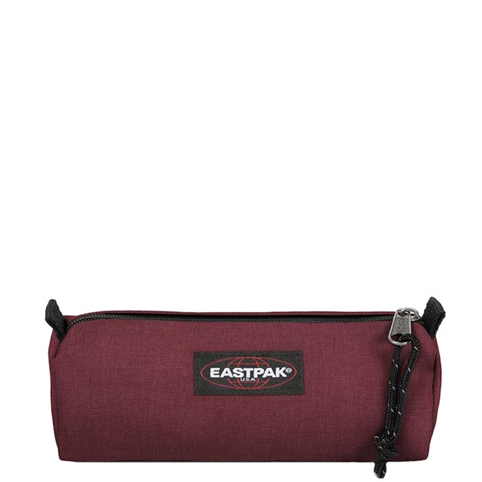 Eastpak Benchmark Etui crafty wine - 1
