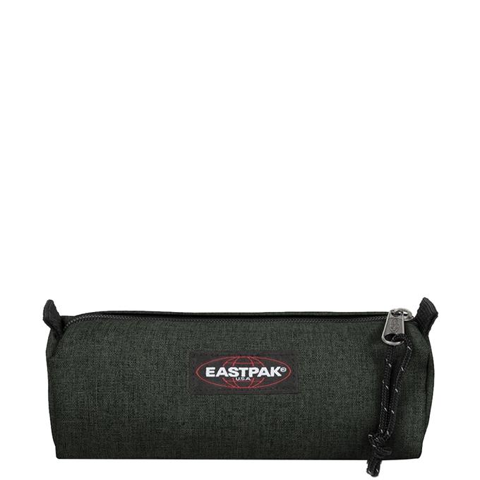 Eastpak Benchmark Etui crafty moss - 1