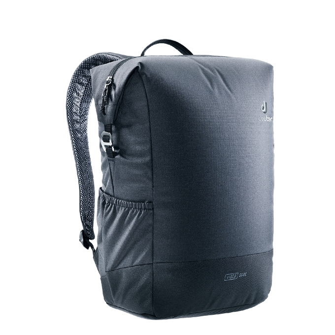 Deuter Vista Spot Daypack black - 1