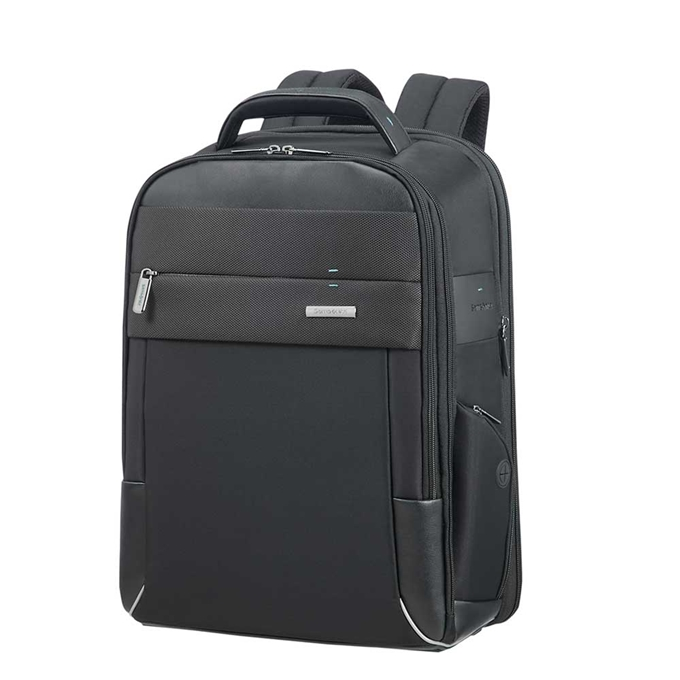 "Samsonite Spectrolite 2.0 Laptop Backpack 15.6"" Expandable black - 1"