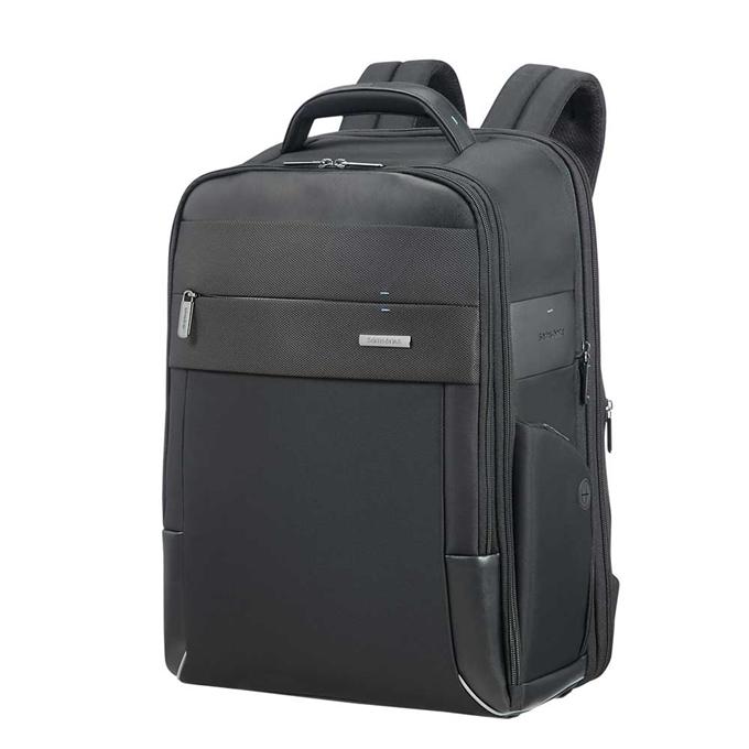 "Samsonite Spectrolite 2.0 Laptop Backpack 17.3"" Expandable black - 1"