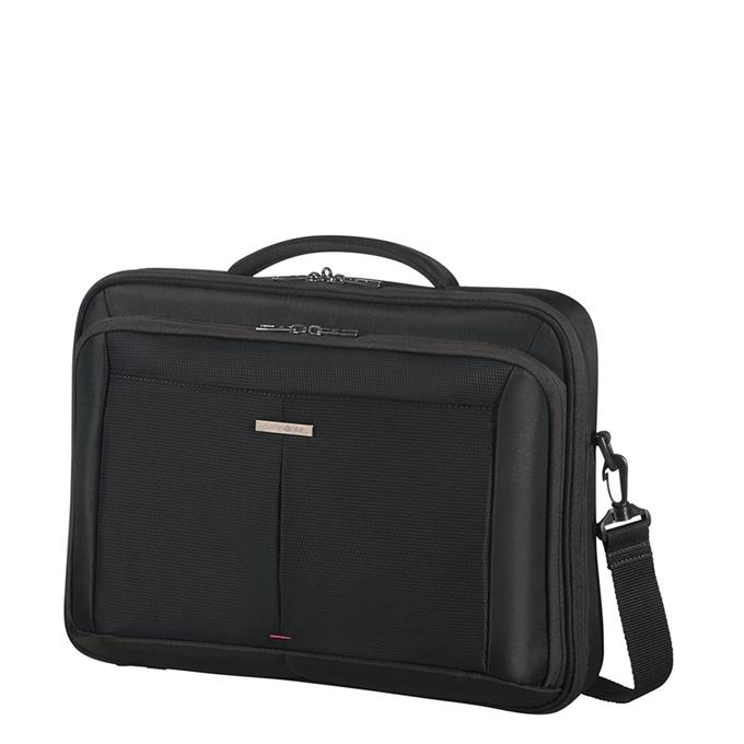 Samsonite GuardIT 2.0 Office Case 15.6'' black - 1