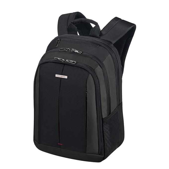 Samsonite GuardIT 2.0 Laptop Backpack S 14.1'' black - 1