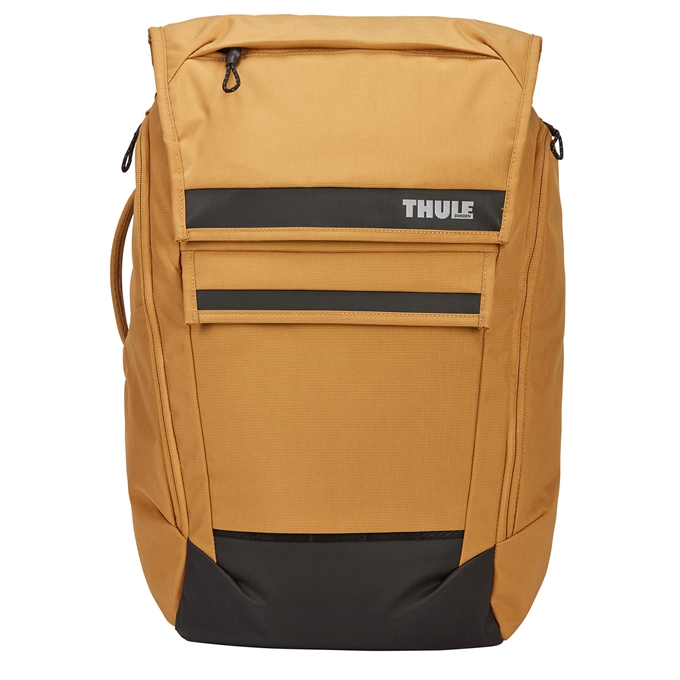 Thule Paramount Backpack 27L wood thrush