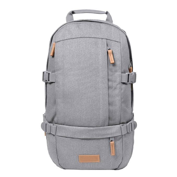 Eastpak Floid Rugzak sunday grey - 1