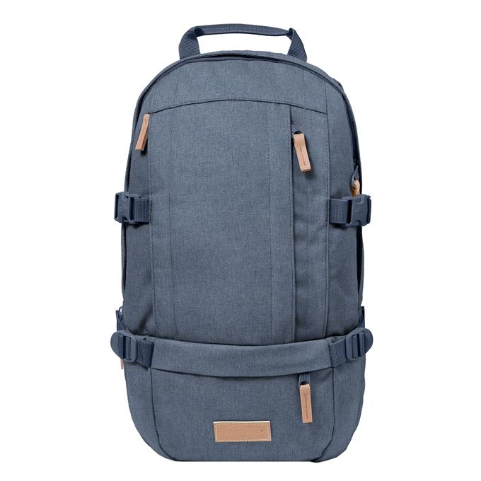 Eastpak Floid Rugzak cs crafty jeans - 1