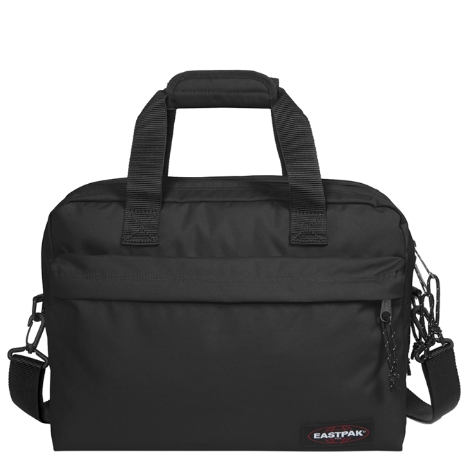 Eastpak Bartech Laptoptas black - 1