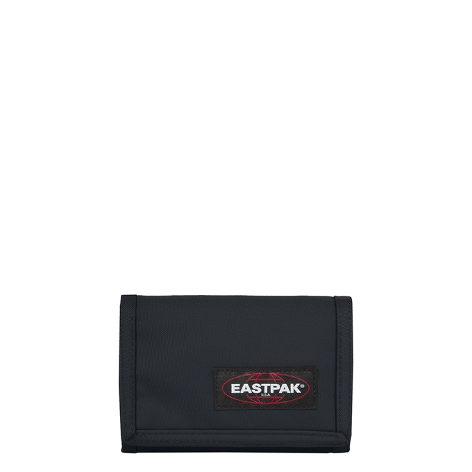Eastpak Crew Portemonnee cloud navy - 1