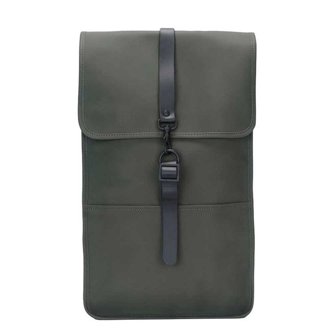 Rains Original Backpack green - 1