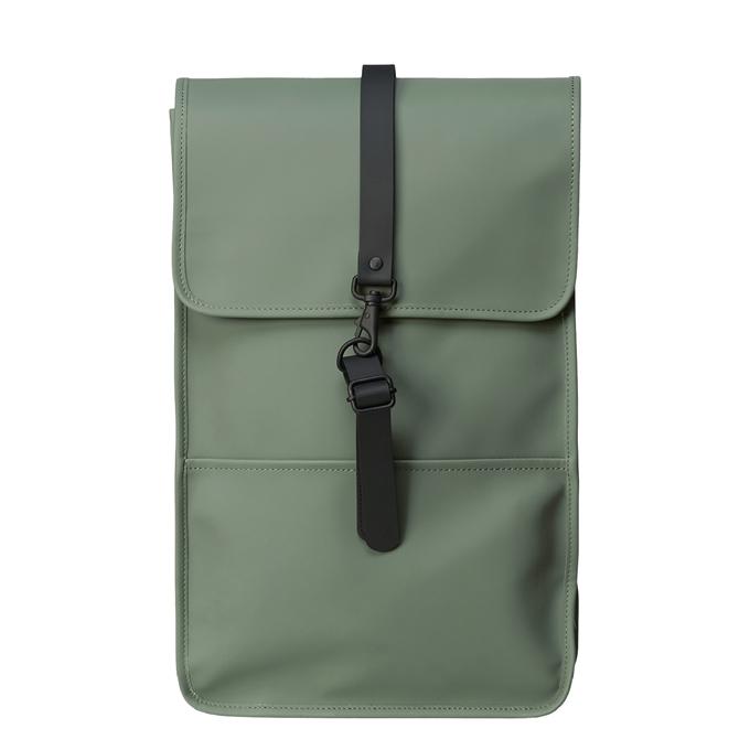 Rains Original Backpack olive - 1