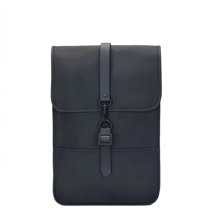 Rains Original Backpack Mini black - 1