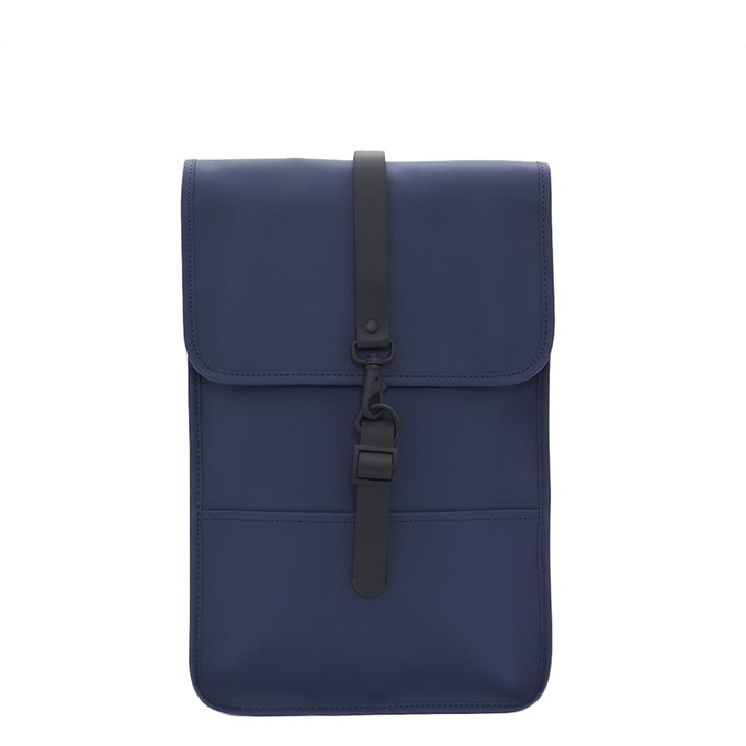 Rains Original Backpack Mini blue - 1