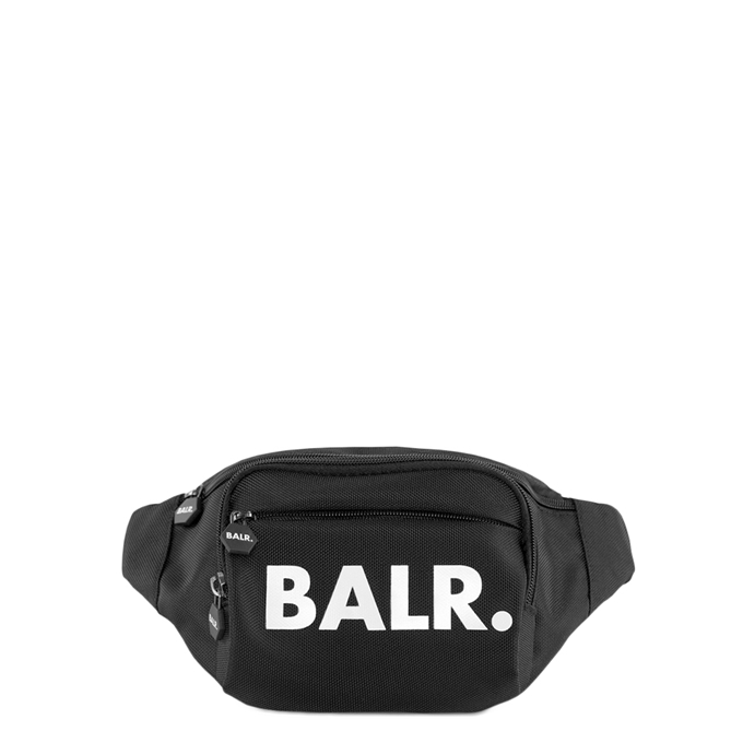 Balr. U-Series Waist Pack black - 1