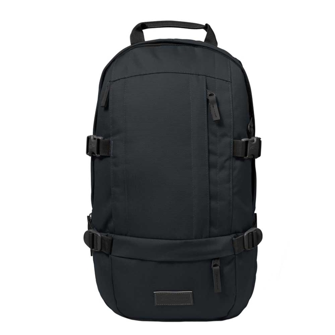 Eastpak Floid Rugzak black2 - 1