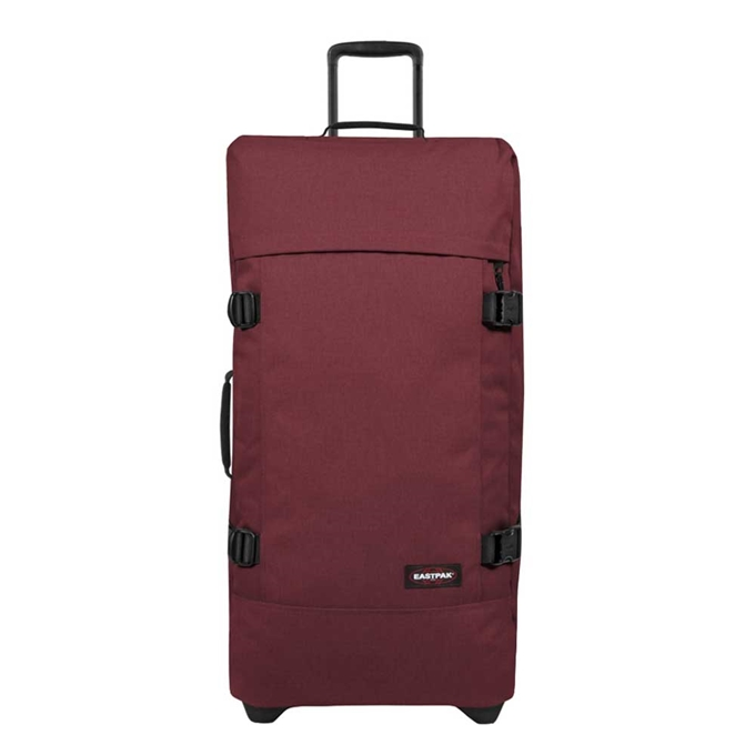 Eastpak Tranverz L crafty wine - 1
