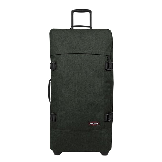 Eastpak Tranverz L crafty moss - 1