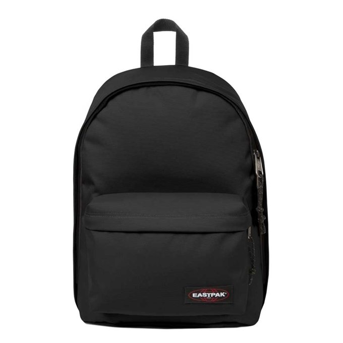 Eastpak Out of Office Rugzak black - 1