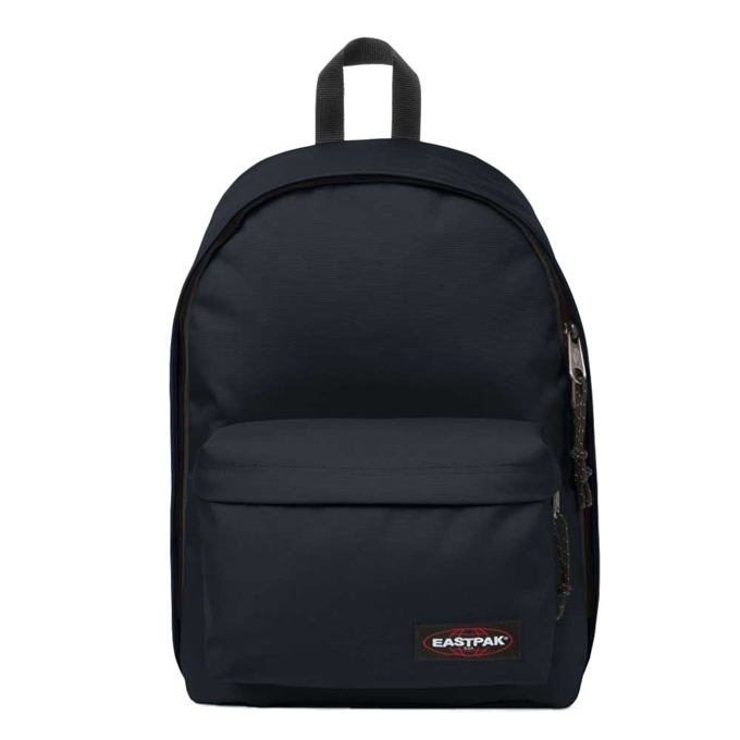 Eastpak Out of Office Rugzak cloud navy - 1