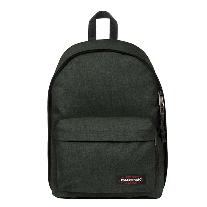 Eastpak Out of Office Rugzak crafty moss - 1