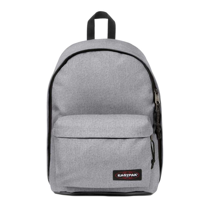 Eastpak Out of Office Rugzak sunday grey - 1