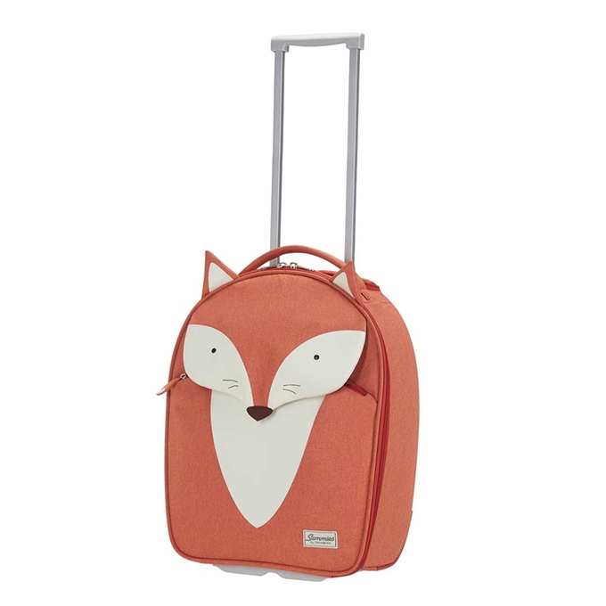 Sammies by Samsonite Happy Sammies Upright 45 fox william