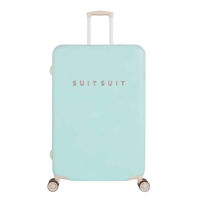 SUITSUIT Fabulous Fifties Trolley 76 luminous mint