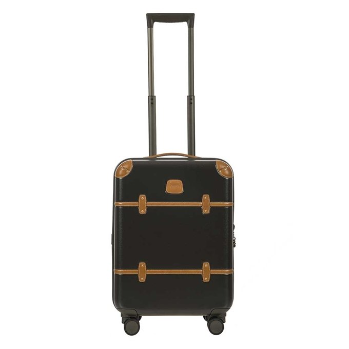 Bric's Bellagio Trolley S olive - 1