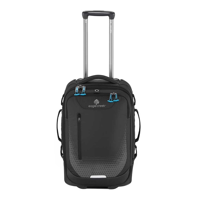 Eagle Creek Expanse International Carry-On black - 1