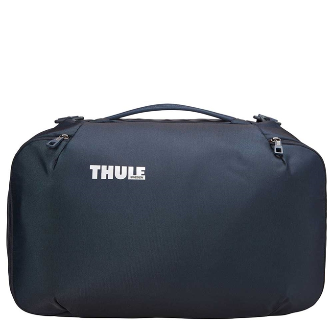 Thule Subterra Duffel Carry-On 40L mineral