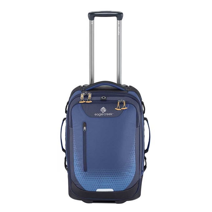 Eagle Creek Expanse International Carry-On twilight blue - 1