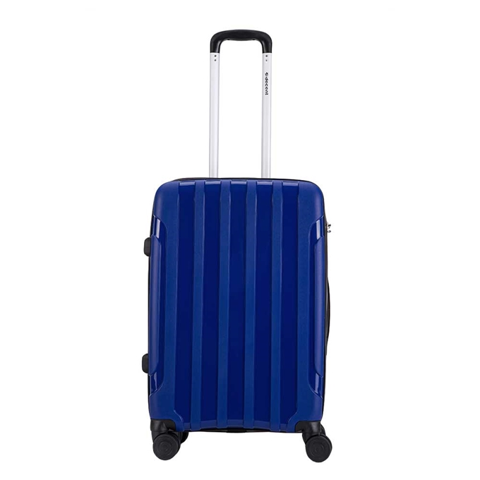Decent X-Motion Trolley 67 dark blue - 1
