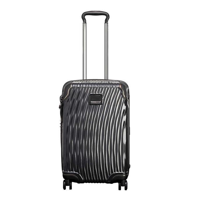 Tumi Latitude International Carry-On black - 1