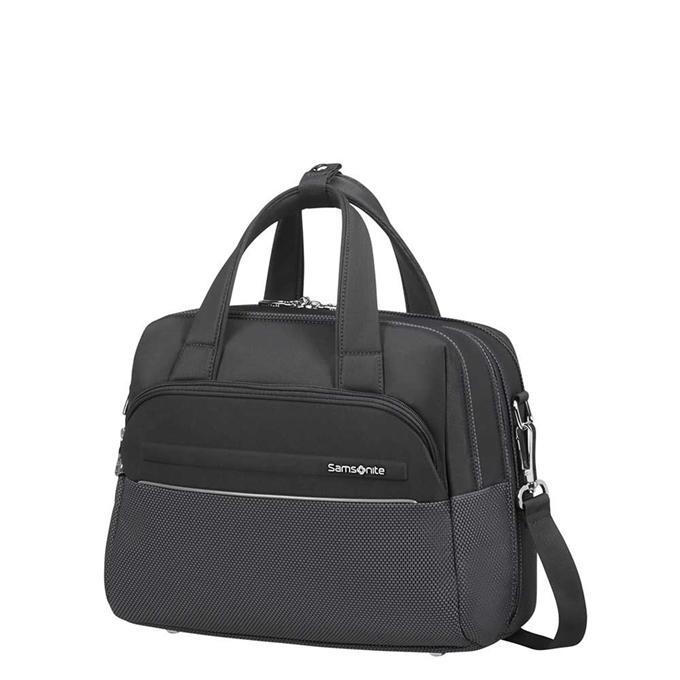 Samsonite B-Lite Icon Beauty Case black