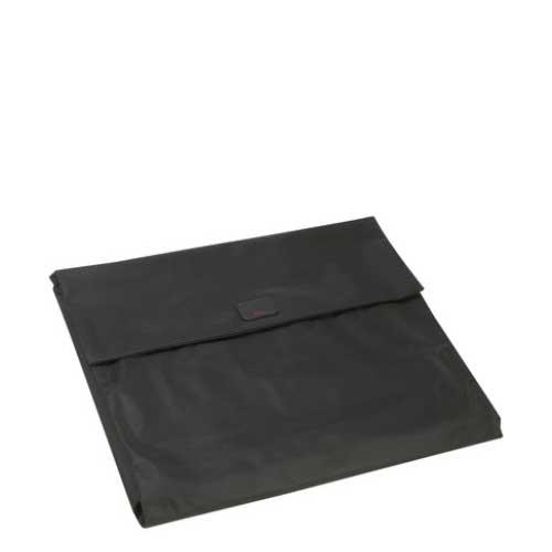 Tumi Travel Accessoires Medium Flat Folding Pack black - 1